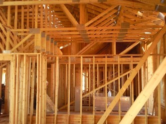 Home Framing in Kansas City.jpg